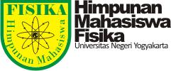 logo himafisika uny